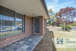 1/2 Lowana Close, Mudgee, NSW 2850