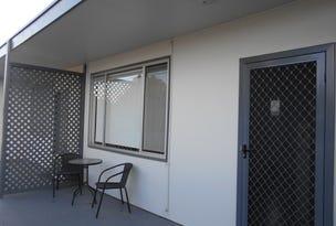 Unit 5/3 Kohinoor Rd., Kingscote, SA 5223