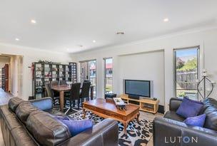 24 Malone Street, Braidwood, NSW 2622