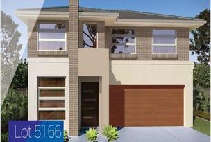 L5166 Carramar Drive, Jordan Springs, NSW 2747