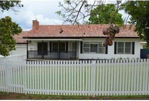 124 Stock Road, Gunnedah, NSW 2380