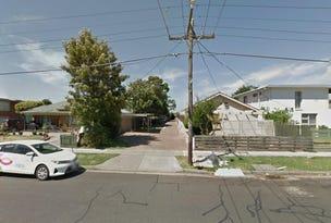 Lot 1-12, 31 King Edward Avenue, Albion, Vic 3020