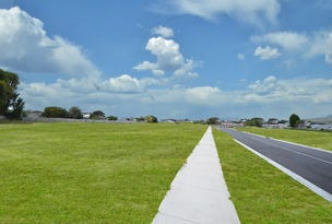 Lot 26, 75 Cape Nelson Road, Portland, Vic 3305