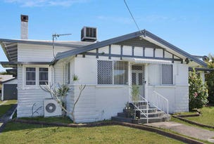 40 Diary Street, Casino, NSW 2470