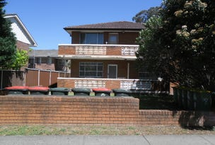 Carramar, address available on request
