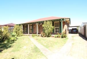 8 Coburg Place, St Johns Park, NSW 2176