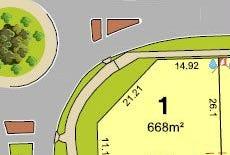 24 (Lot 1) Osmetti Drive, Somerville, WA 6430