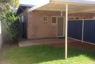 Unit 2/277 Jamieson St, Broken Hill, NSW 2880