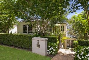 8 Jane Jarvis Way, Macquarie Links, NSW 2565