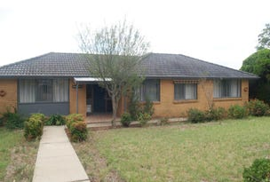 2 Reservoir St, Candelo, NSW 2550