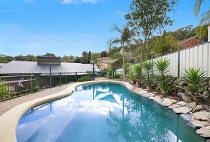 16 Allenwood Cl, Elermore Vale, NSW 2287