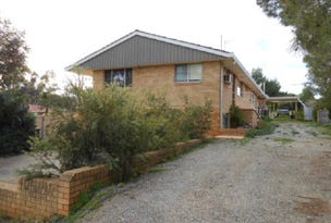 3/57  Rose Street, Parkes, NSW 2870