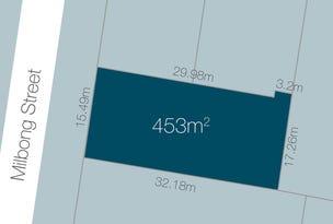 27 Milbong Street, Sunnybank, Qld 4109