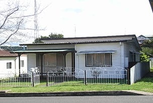 28 Towns Street, Shellharbour, NSW 2529