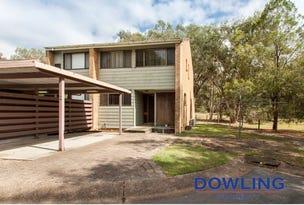 25/22 Chifley Drive, Raymond Terrace, NSW 2324