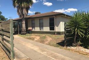 2 Mather Street, Wangaratta, Vic 3677
