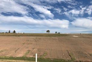 Lot 32 Beechwood Meadows, Beechwood, NSW 2446