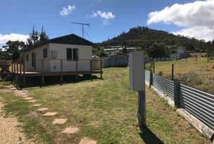 12 Roaring Beach Road, Nubeena, Tas 7184