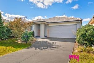 36 Longley Avenue, Elderslie, NSW 2570