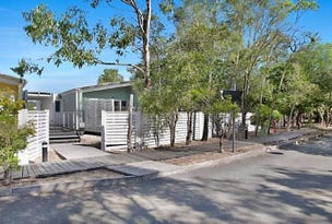 4643 Couran Cove Island Resort, South Stradbroke, Qld 4216