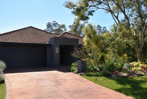 10 Barcoola Place, Twin Waters, Qld 4564