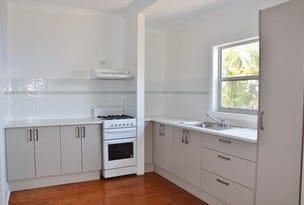 48 Robert Street, Wickham, NSW 2293
