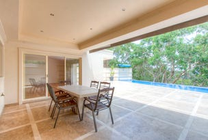 137A Galston Road, Hornsby Heights, NSW 2077
