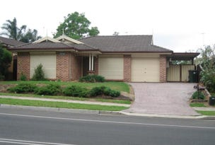 21 Whitford Road, Hinchinbrook, NSW 2168