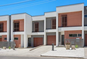 25A Faehse Street, Modbury, SA 5092