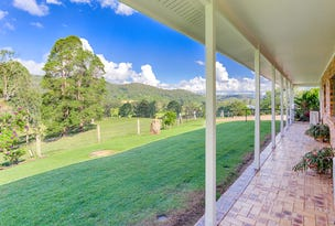 49 Fleetwood Road, Belli Park, Qld 4562