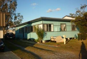 2/18 Boronia Street, North Haven, NSW 2443