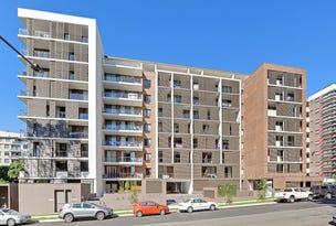 612/18 Romsey Street, Waitara, NSW 2077