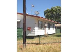 23 Jubilee Street, Tennant Creek, NT 0860