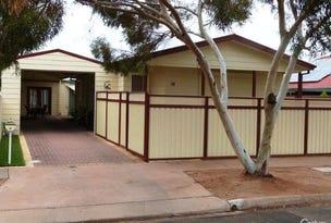 19 Church Street, Port Augusta, SA 5700
