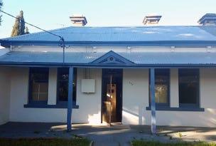 430 Orson Street, Hay, NSW 2711