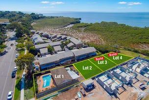Lot 2 283 Main Road, Wellington Point, Qld 4160