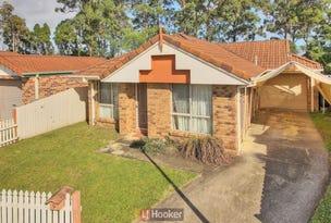 9 Tims Close, Sunnybank Hills, Qld 4109