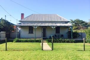 14 Shelley Street, Cowra, NSW 2794