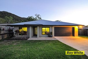 5 Jonquill Court, Cannonvale, Qld 4802
