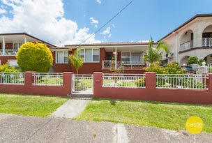 50 Gosford Road, Broadmeadow, NSW 2292