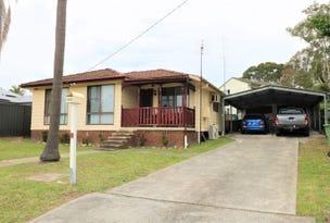 368 Scenic Drive, San Remo, NSW 2262