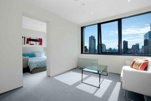 REF 02025/181 A'Beckett Street, Melbourne, Vic 3000