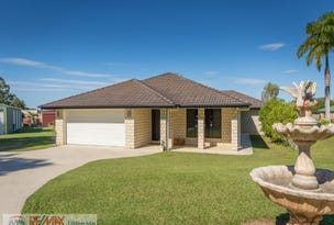 3-11 Peters Drive, Caboolture, Qld 4510