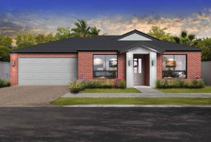 Lot 5158 Outlook Drive, Chirnside Park, Vic 3116
