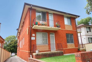 2/29 Colin St, Lakemba, NSW 2195