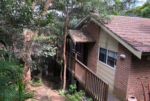 25 coast road, North Avoca, NSW 2260
