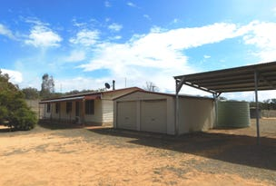 Lot 5 Three Hills Road, Coonabarabran, NSW 2357