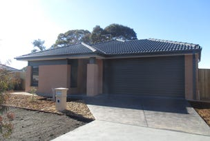 11 Eastcoast Court, Bairnsdale, Vic 3875