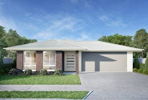 48 Boambee Street, Harrington, NSW 2427