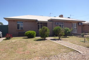 4 Paltridge Street, Whyalla Norrie, SA 5608